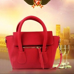 2016 new ladies bag fast shipping Ms. Messenger bag new shoulder bag ladies handbag fashion dress