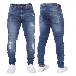 Jeans-08015