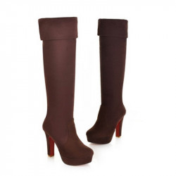 Boots-03011201